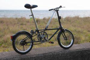 自転車が錆びない方法とは?長持ちさせるメンテナンスとお手入れのコツ